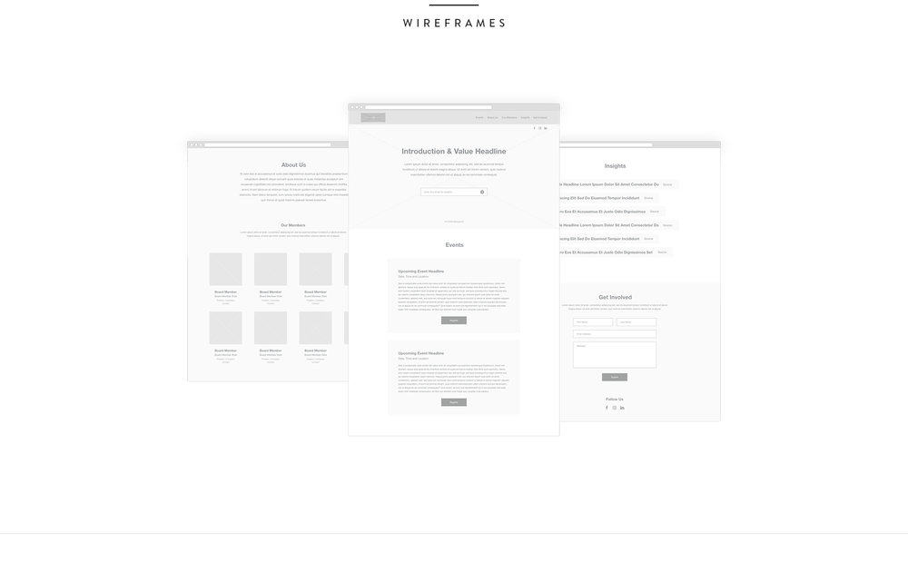 b-local-colorado-wireframes.jpg