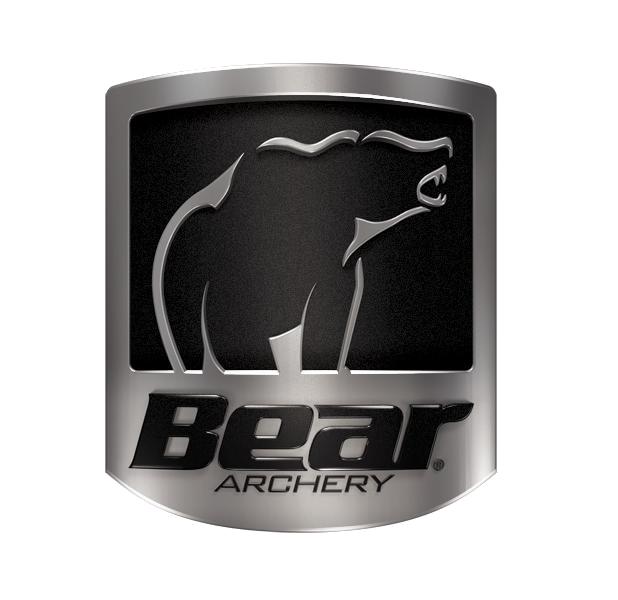2012 Bear Logo.png