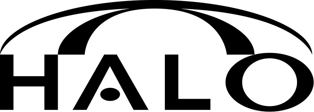 HALO-logo-vector-black.jpg