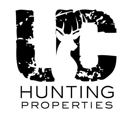 huntingproperties_logo1.jpg