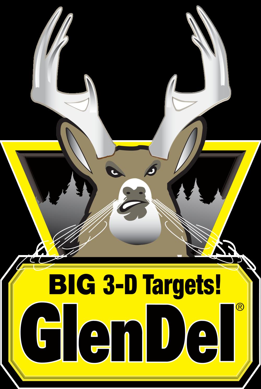 GlenDel-Logo-2013-Vector.png