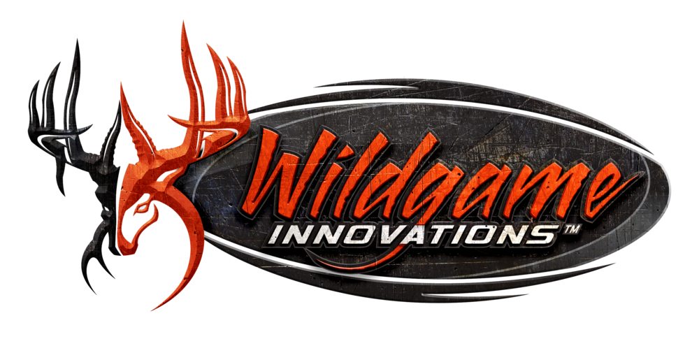 NEW-WGI-logo-metalscratches-rendering(1).png