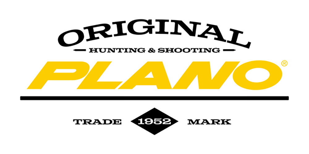 Plano hunting logo 2016 high res.jpg