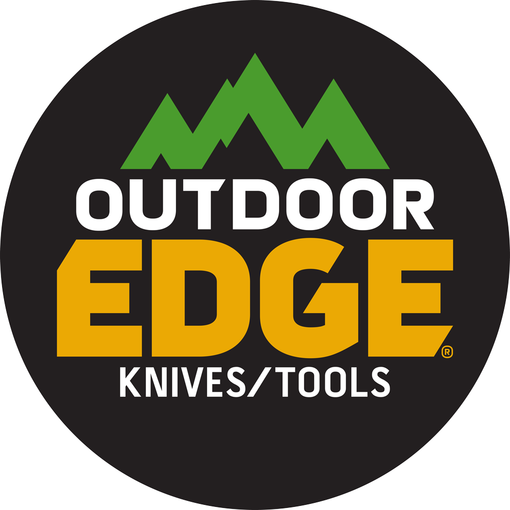 2018-Outdoor-Edge-Logo.png