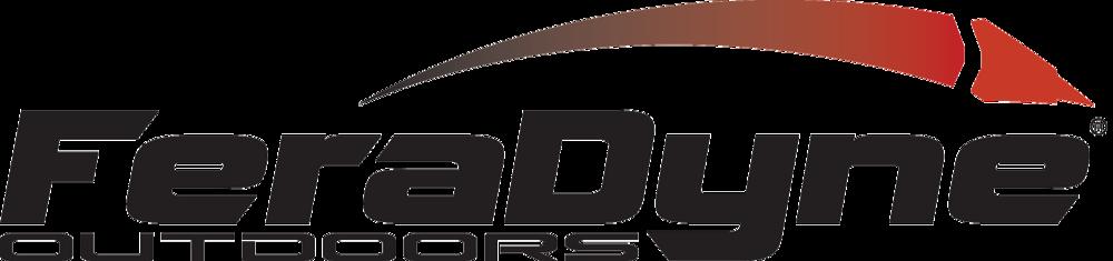 FeraDyne-Logo.png