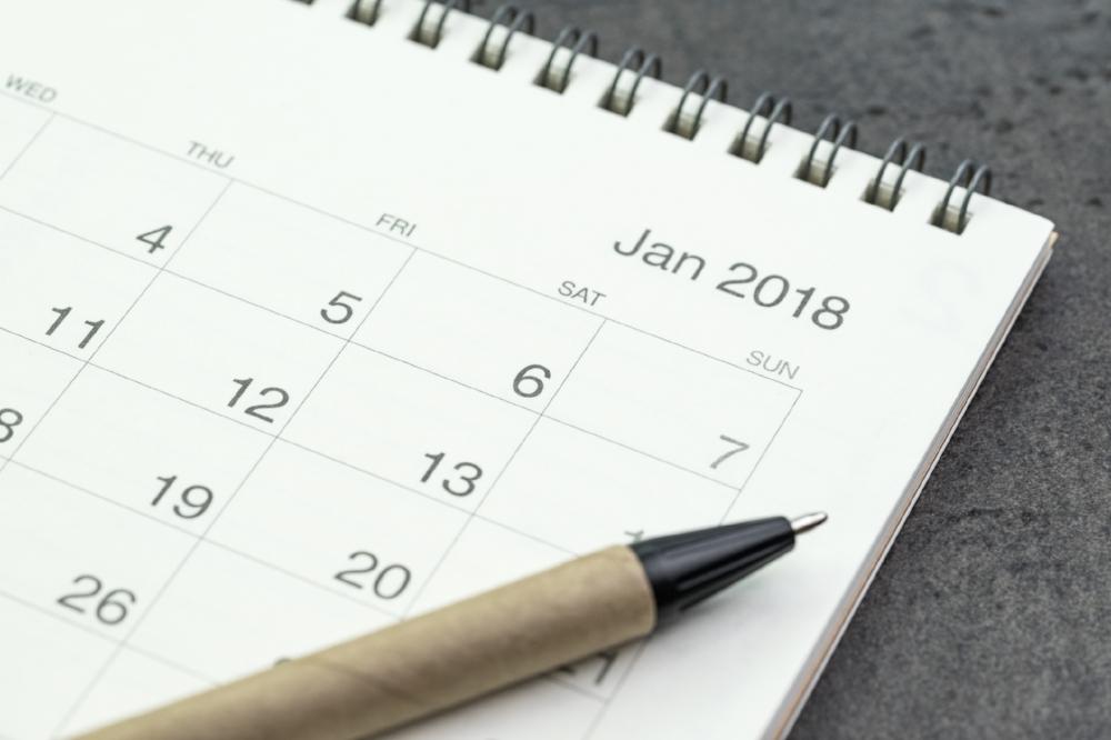 2018-calendar.jpg