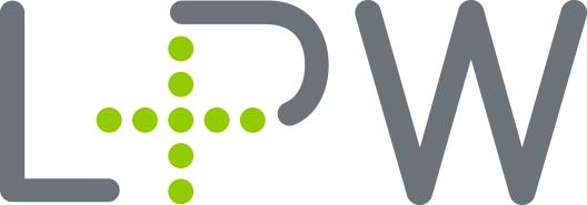 lpw_main_logo.png