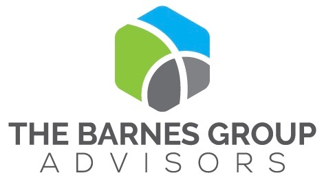 The Barnes Group Advisors | Additive Manufacturing Consulting