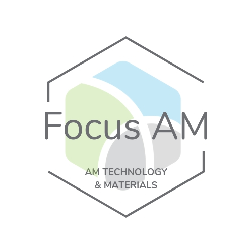 Focus-AM-1.jpg
