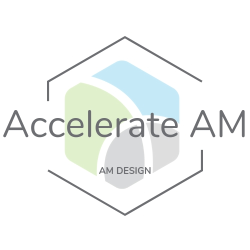 Accelerate-AM-1.jpg