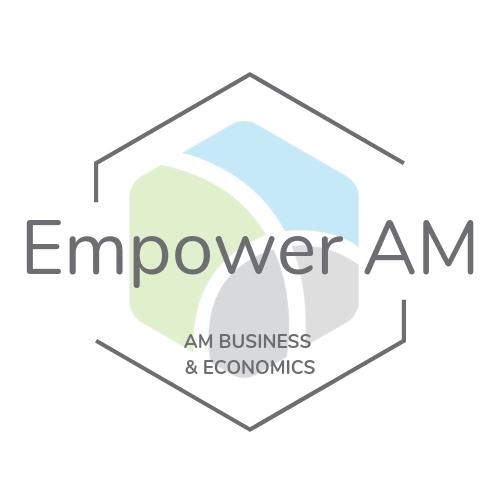 Empower-AM-1.jpg