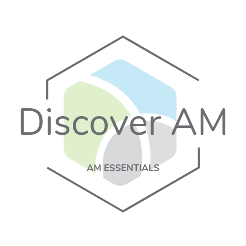 Discover AM-1.jpg