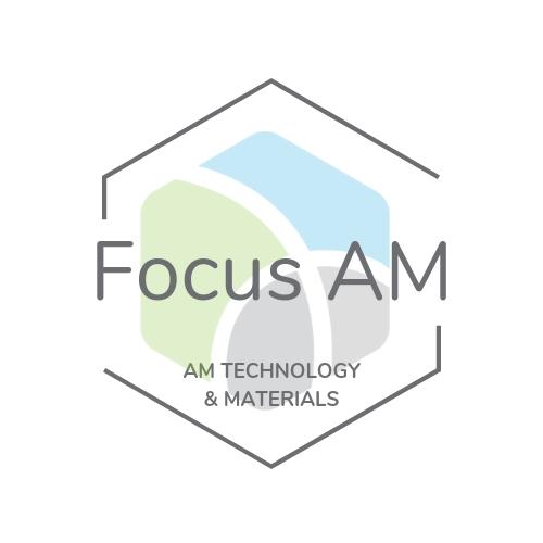Focus-AM-1.jpg