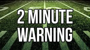 2 minute Warning.jpg