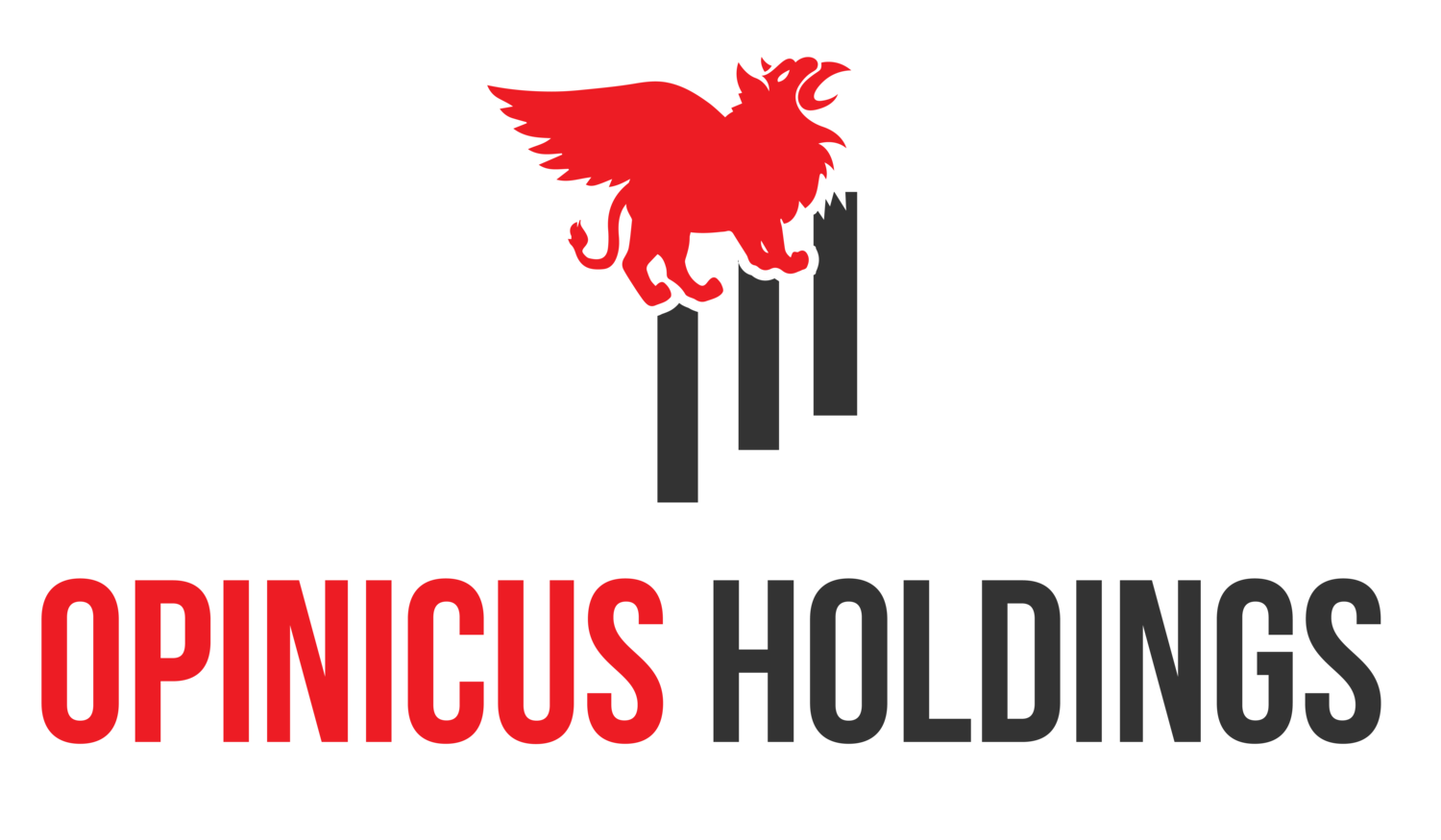 Opinicus Holdings
