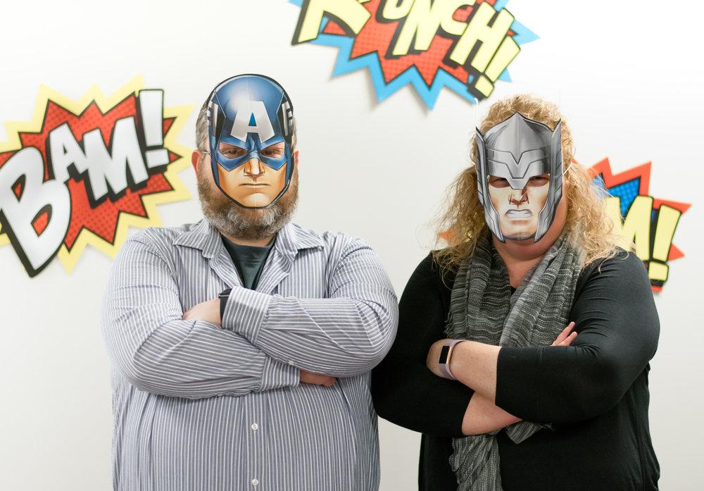 HH Super Heroes-003.jpg