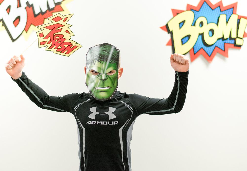 HH Super Heroes-008.jpg