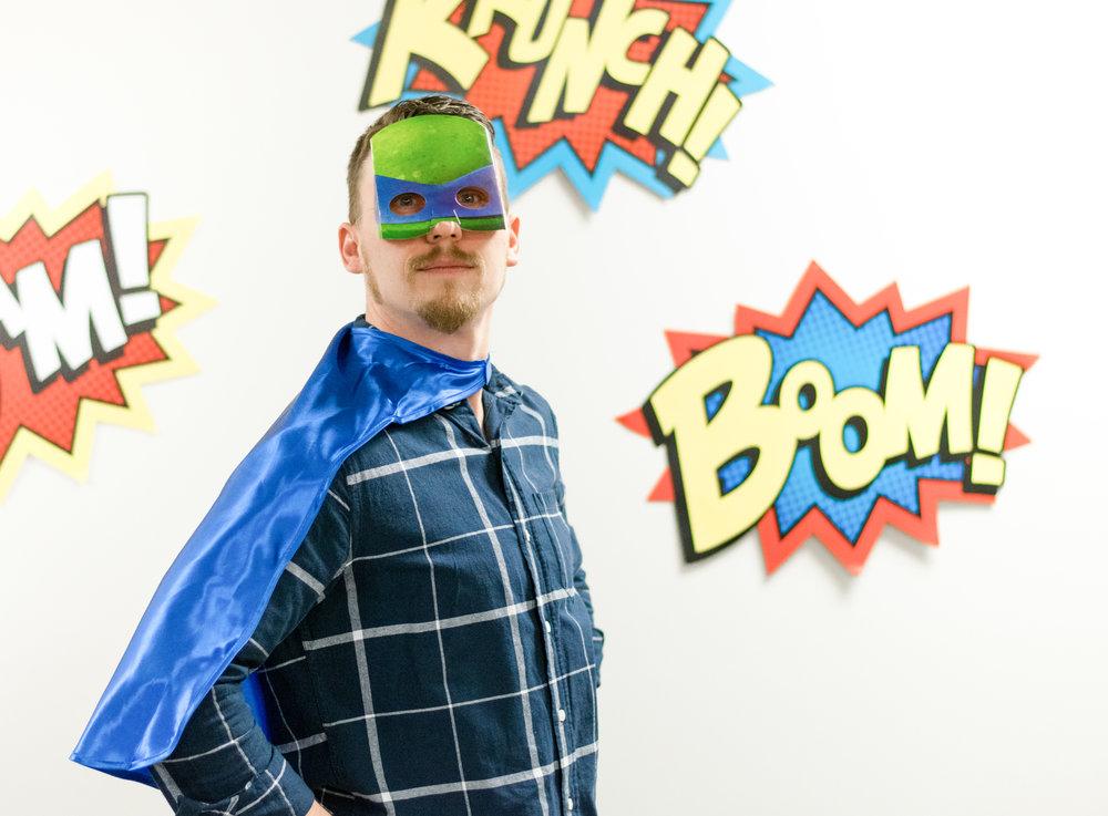 HH Super Heroes-009.jpg