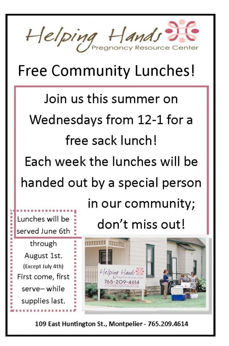Montpelier Lunch flyer .jpg