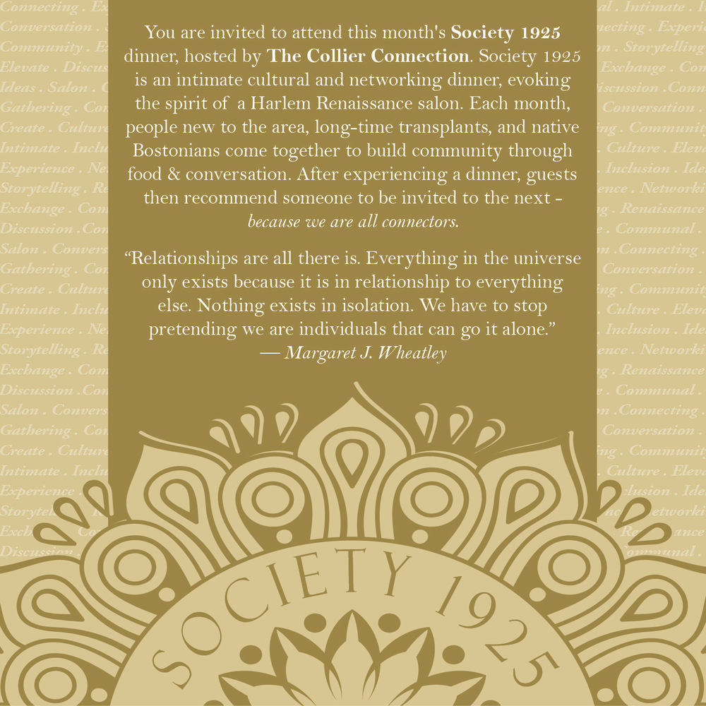 Society 1925 invite to add to website.jpg