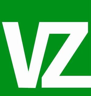 VZRealEstate.png