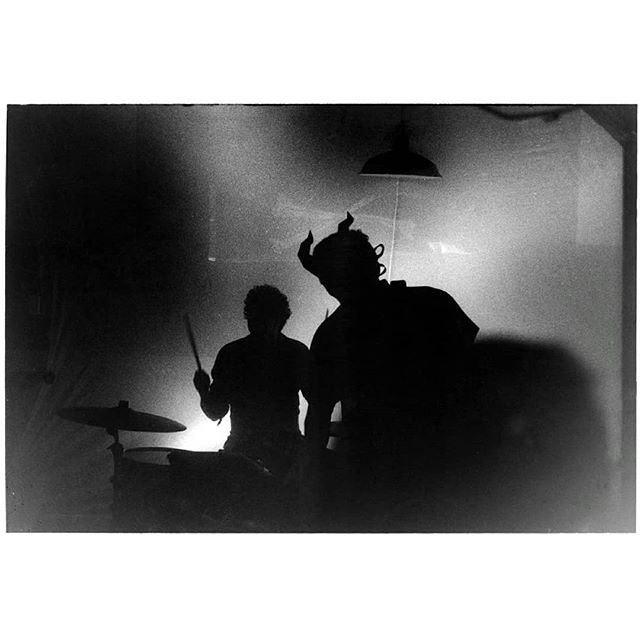 Villian's kiss @villainskiss performing at neon rose @neonrose2430  Feb 23 2018 El Paso Texas Leica M3 Darkroom print #35mm #andthelastwaves #myendlessproof #ourstreets #capturestreets #hp5pushed2stops #shootfilmstaybroke #shootfilmnotmegapixels #analog #filmphotography #filmsnotdead #leicam3 #leica #filmlovephotography #develop #doyoudevelop #wasteoffilm #deathb4digital #photofilmy #allformatcollective #elpaso  #elpasophotography #misfitgrain #polyesterbase #burnmyeye #burndiary #burnmagazine #streetsacademy
