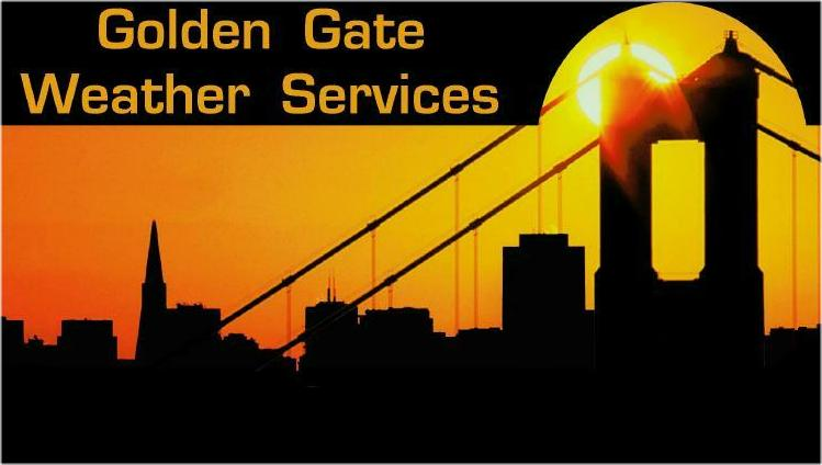 Golden Gate Weather Services  is a great source for computer models GFS, ECMWF, Canadian and UKMET.