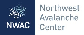 Northwest Avalanch Center  provides avalanche forecasts, advisories and warnings for the Idaho Panhandle Mountains and the mountains of Washington including the Cascades.