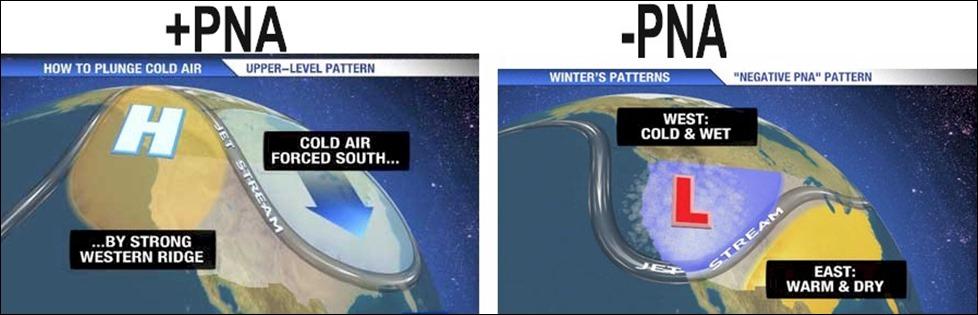 PNA_Pattern.jpg