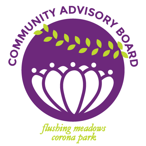 Community Advisory Board Flushing Meadows Corona Park