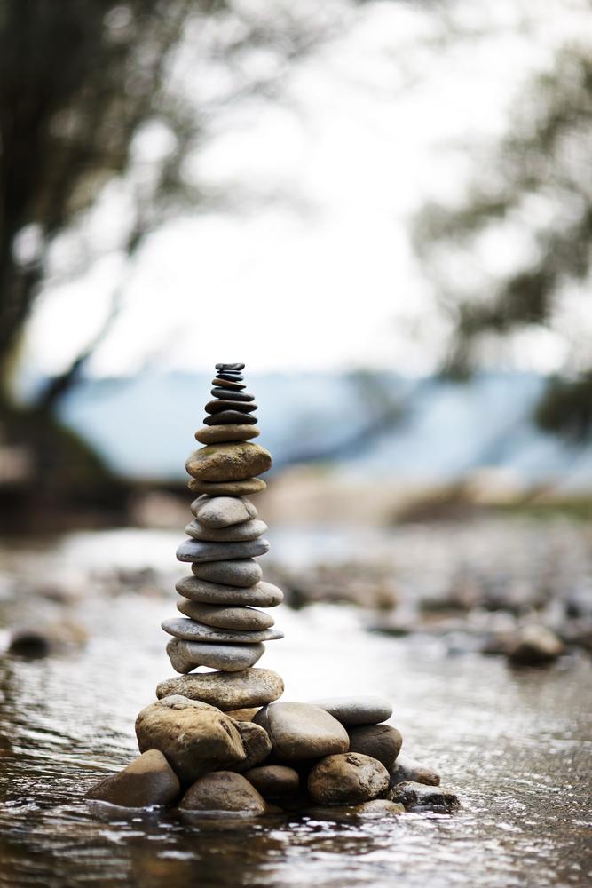 stones-balanced.jpg