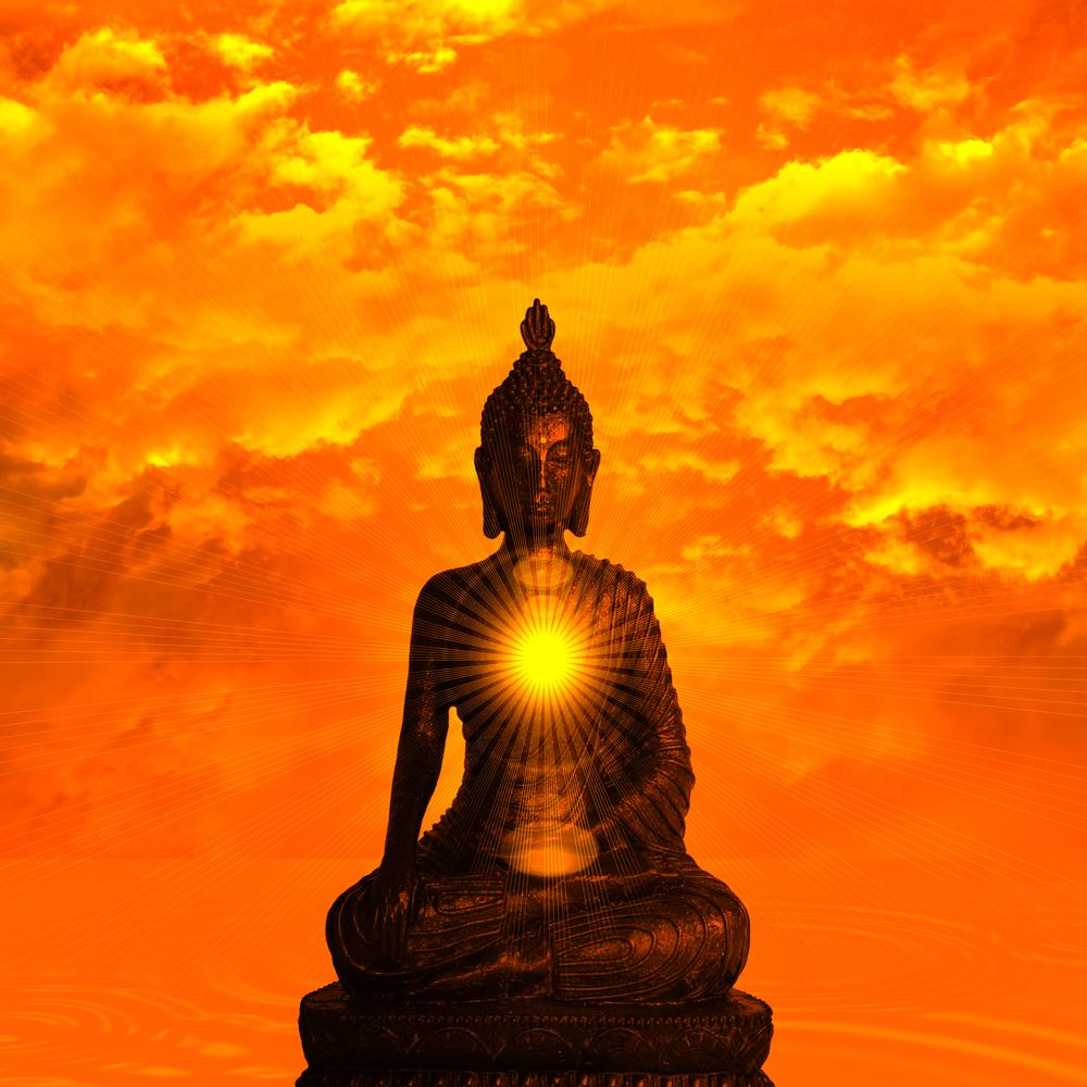 Mindfulness Psychotherapy, tarrytown, westchester, ny