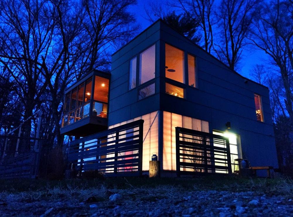 thehouse.jpg