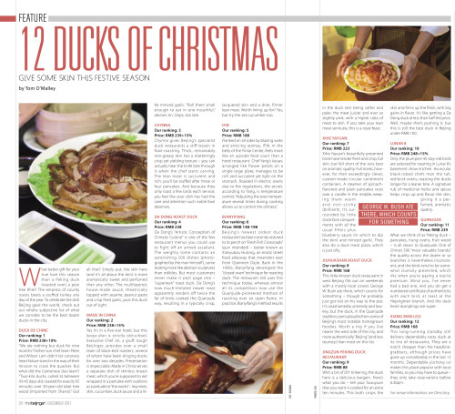 12-ducks-of-xmas-500x455.jpg