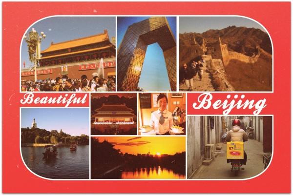 Annies-postcard-copy-0021-600x402.jpg