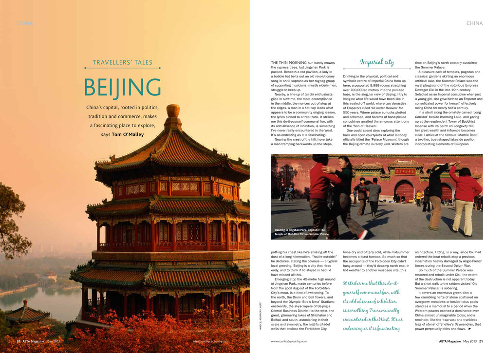 ABTA-UK-Travel-Magazine-Beijing-article1-1.jpg