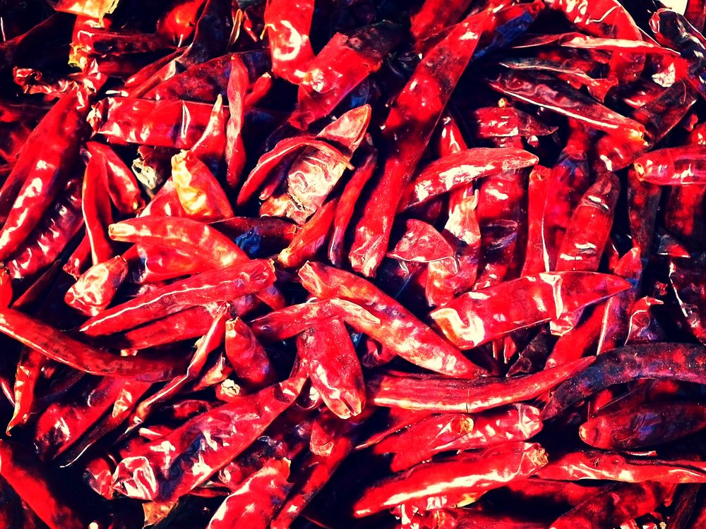 1600px-Dry_Chili_pepper.jpg