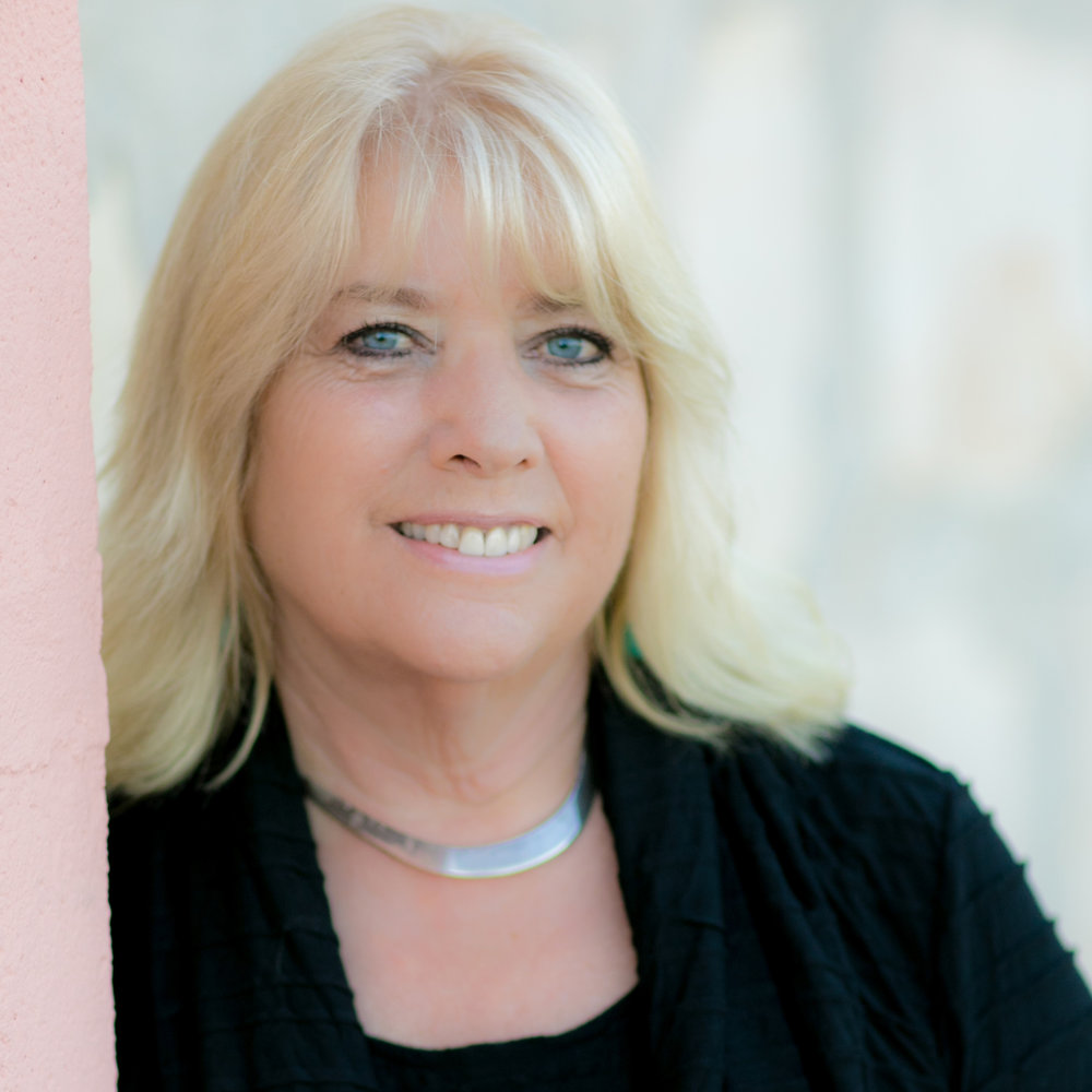 About Nancy - • Central Coast Realtor and Senior Real Estate Specialist with over 15 years experience• Awarded Top 2% Of Realtors Network by Berkshire Hathaway's Chairman's Circle Gold• Volunteer at Montecito Motor Classics and a member of the Santa Barbara Club• Being a Santa Barbara resident for over 30 years, Nancy knows the best the city has to offer
