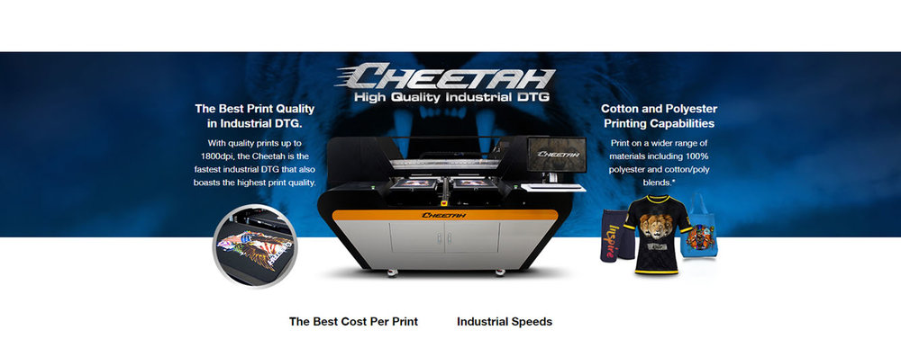 88d2b80ce Fulfillment : Direct to Garment : Screen printing : embroidery : POD  consulting
