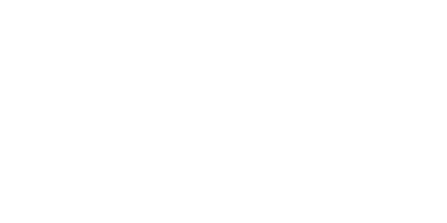 Bay Vineyard Church