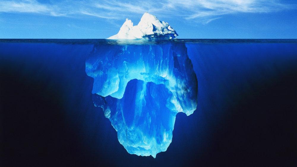 tip-of-the-iceberg-90839.jpg