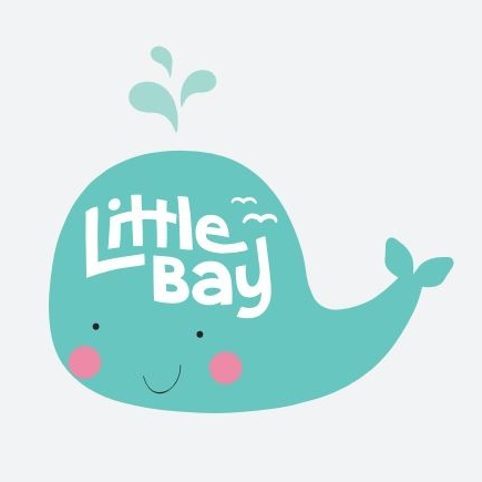 Little Bay.JPG