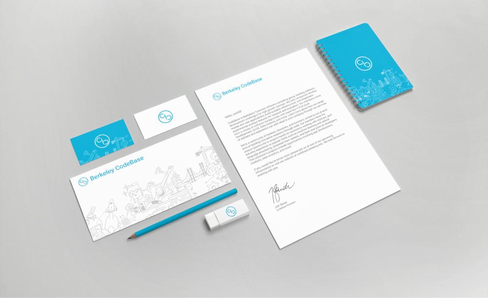 codebase-branding.png