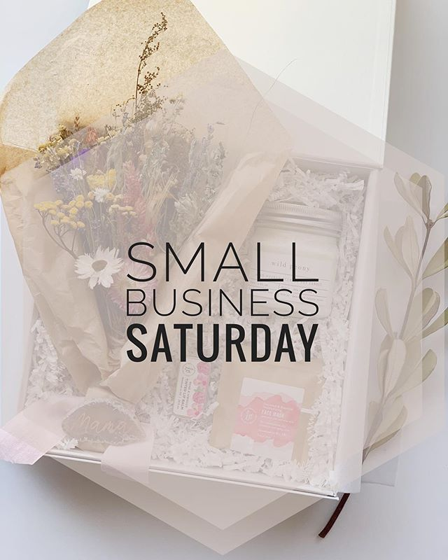 ||Small Business Saturday|| Thanks for supporting this little business of mine! I can never thank you enough!  #smallbusinesssaturday #shopsmall
