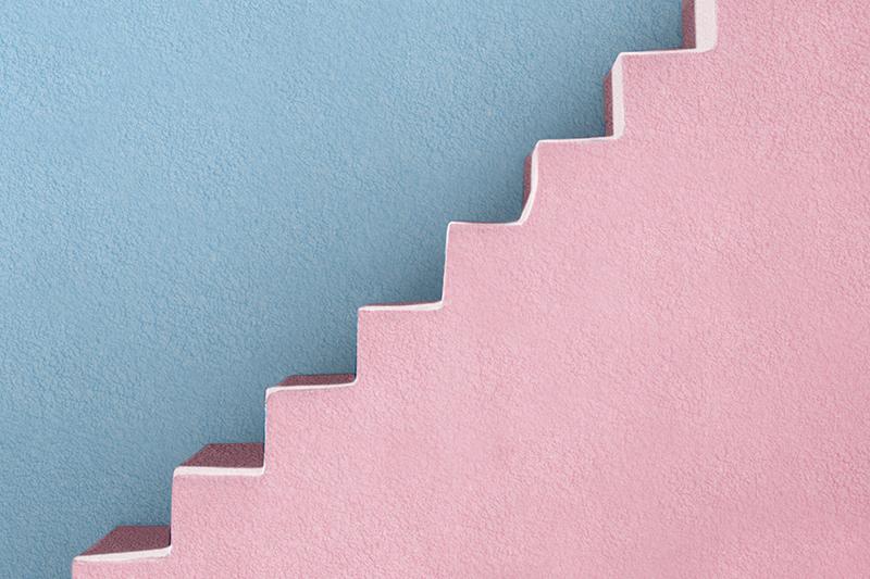 pink stairs-1.jpg