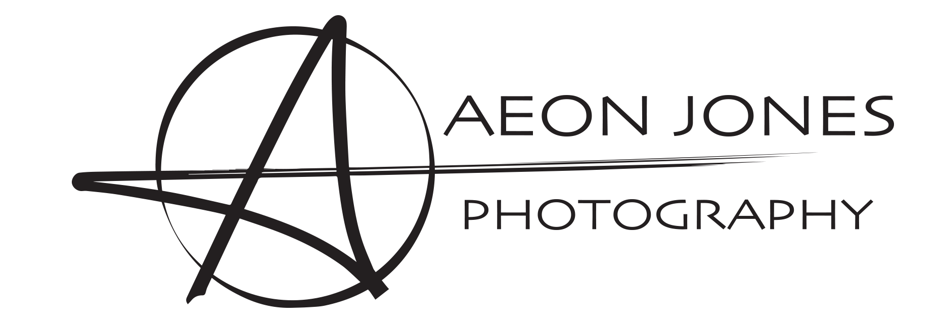 AEON JONES PHOTOGRAPHY