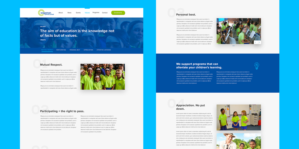 wagamanprimaryschool-innerpage.png