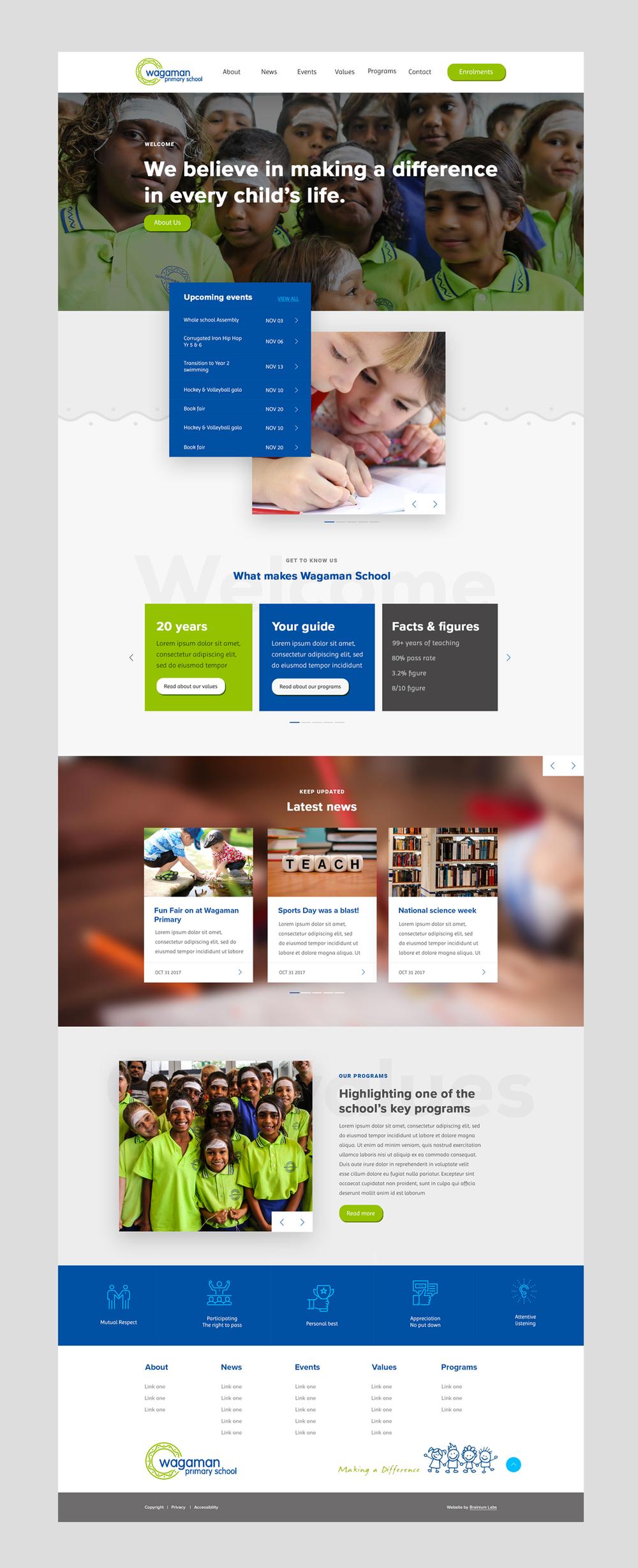 wagamanprimaryschool-homepage.png