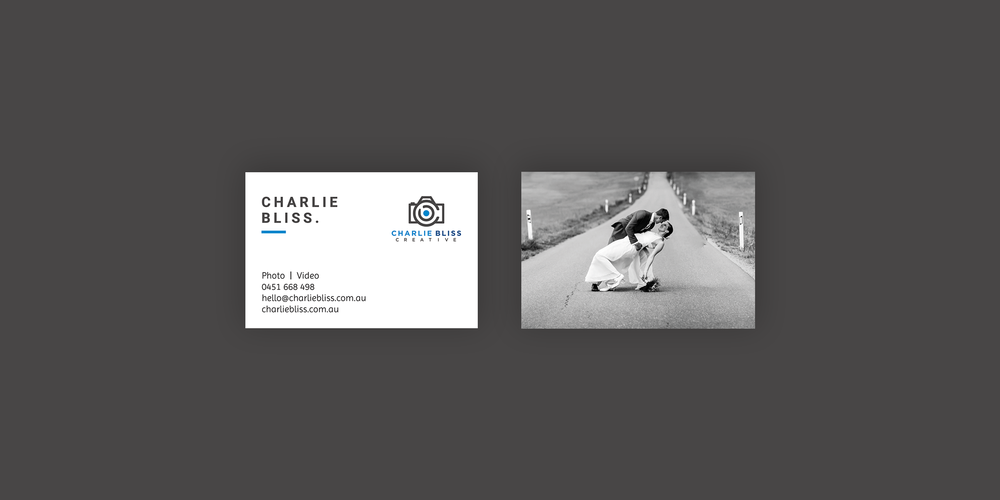 charlieblissphotography-businesscard.png