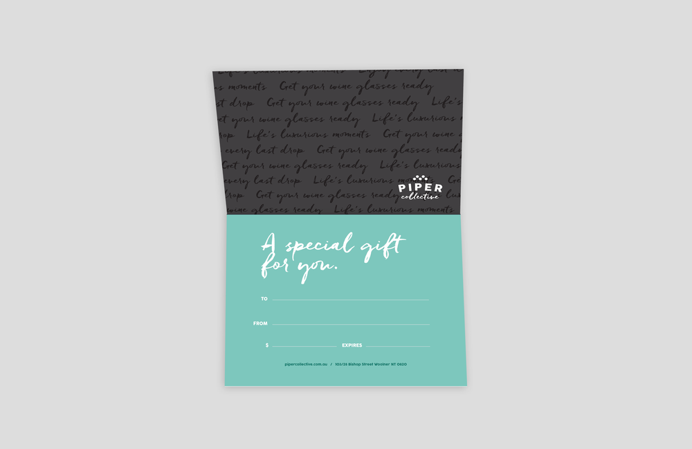 pipercollective-giftcard.png
